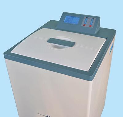 WGH-II型水式