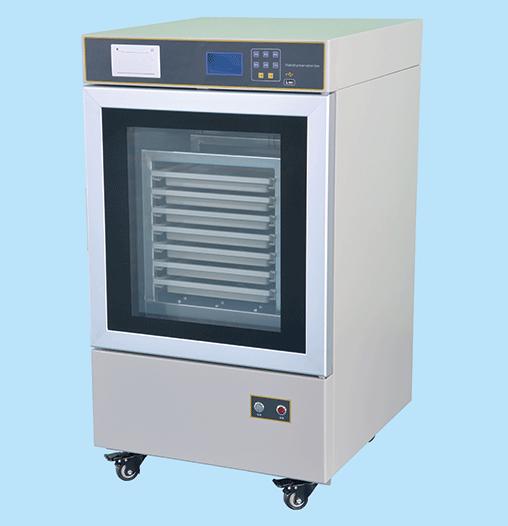 血小板保存箱SJW-IB型