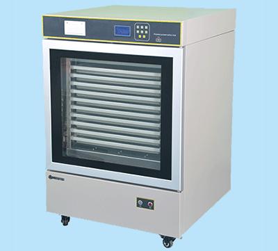 血小板保存箱SJW-IC型