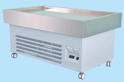 血液低温操作台DLT-150型