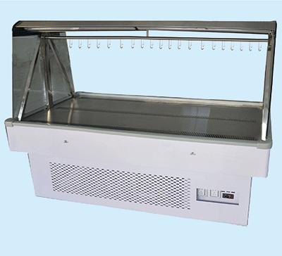 血液低温操作台PTC-150型