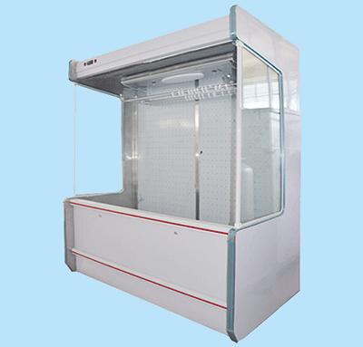 血液低温滤白柜LG-I型