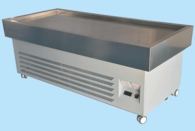 血液低温操作台DLT-190型